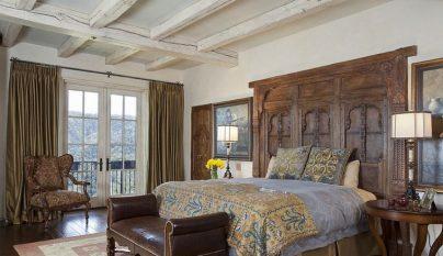 dormitorio-elegante37