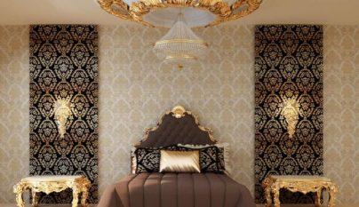 dormitorio-elegante38