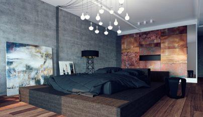 dormitorio-elegante39