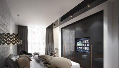 dormitorio-elegante4