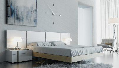 dormitorio-elegante40