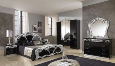 dormitorio-elegante5