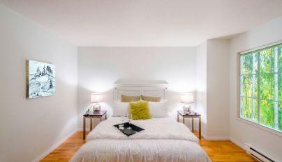 dormitorio-elegante6