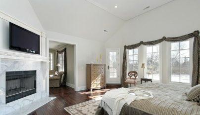 dormitorio-elegante7
