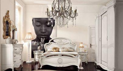 dormitorio-elegante8