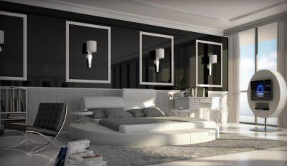 dormitorio-elegante9