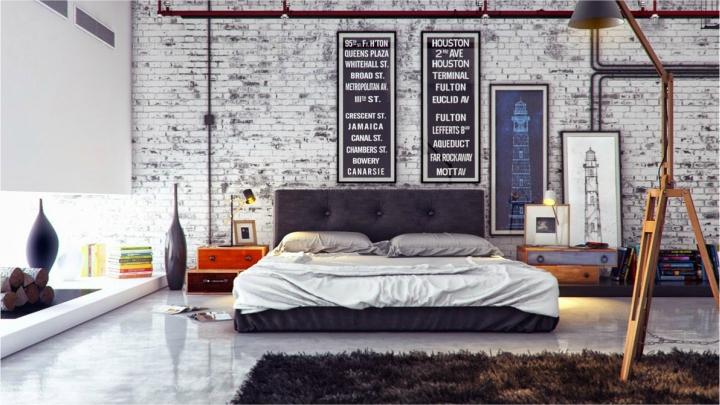dormitorio-industrial