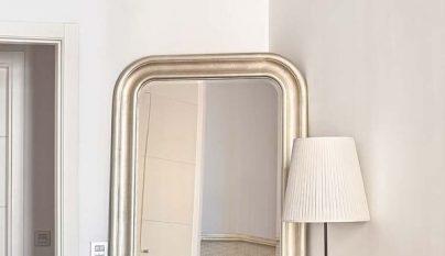 espejos-suelo1