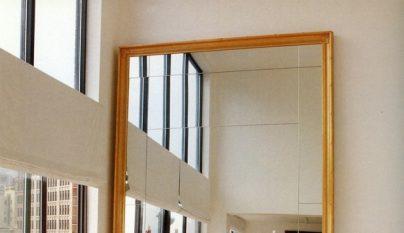 espejos-suelo14