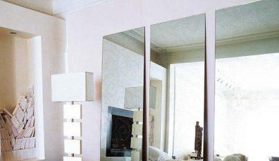 espejos-suelo16