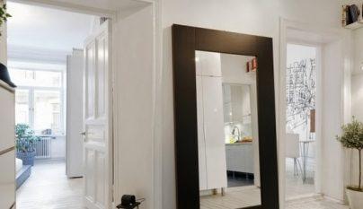 espejos-suelo29