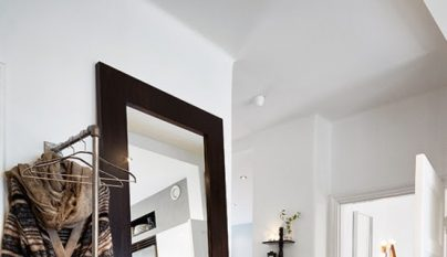 espejos-suelo30