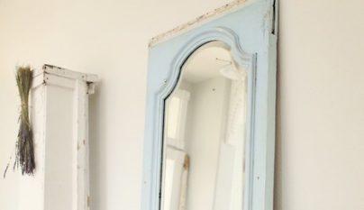 espejos-suelo33