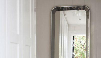 espejos-suelo35