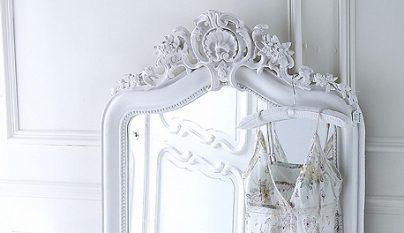 espejos-suelo4