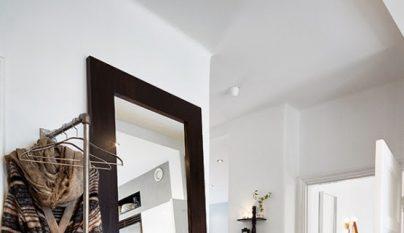 espejos-suelo7