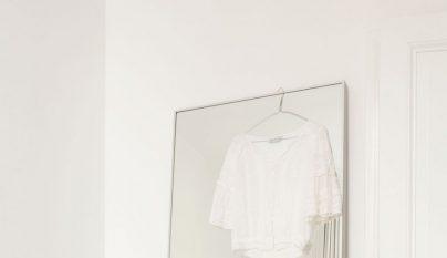 espejos-suelo8