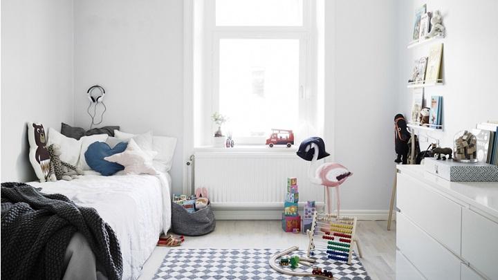 estilo-nordico-habitacion-infantil1