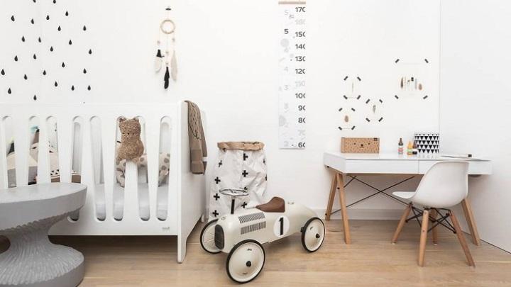 estilo-nordico-habitacion-infantil3