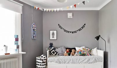 habitaciones-infantiles-ideas-tendencias-y-fotos1