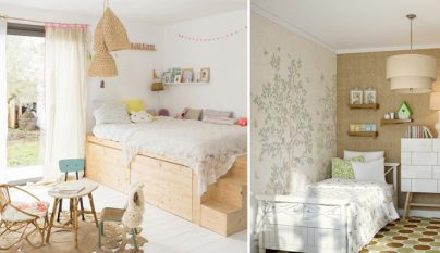 habitaciones-infantiles-ideas-tendencias-y-fotos10