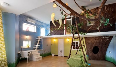 habitaciones-infantiles-ideas-tendencias-y-fotos12