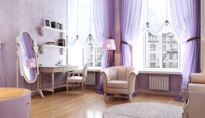 habitaciones-infantiles-ideas-tendencias-y-fotos13