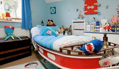 habitaciones-infantiles-ideas-tendencias-y-fotos14