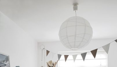 Decordots Scandinavian Style intended for Brilliant in addition to Beautiful nordic kids room regarding House - Design Decor