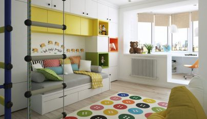 habitaciones-infantiles-ideas-tendencias-y-fotos4