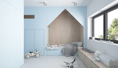 habitaciones-infantiles-ideas-tendencias-y-fotos6