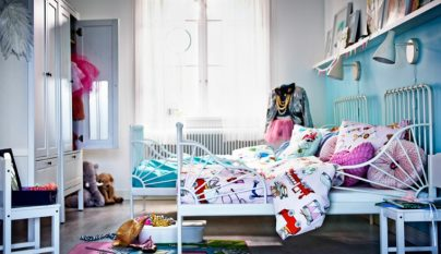 habitaciones-infantiles-ideas-tendencias-y-fotos8