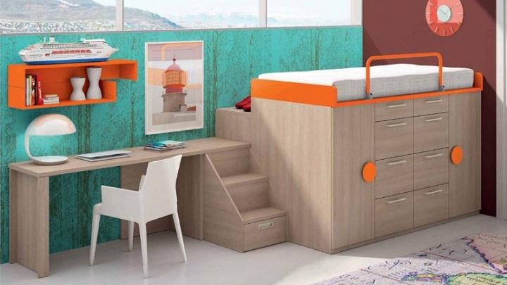 habitaciones-infantiles-pequenas1