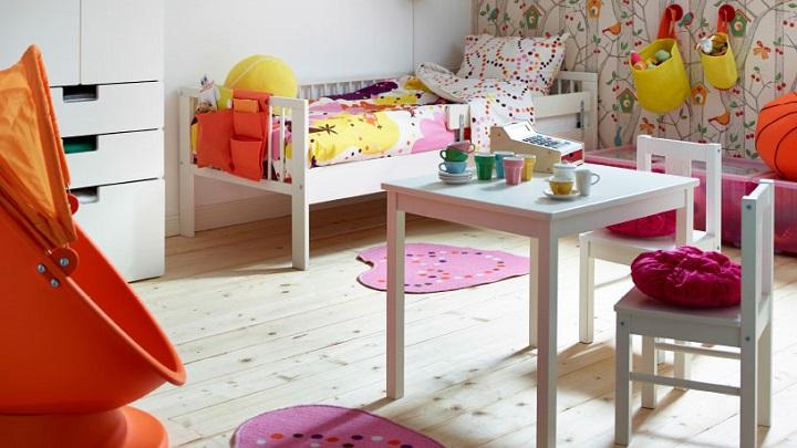 habitaciones-infantiles-pequenas3