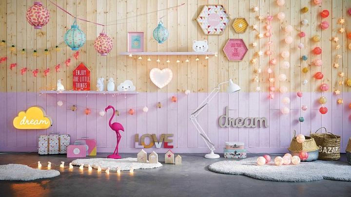 habitaciones-infantiles-pequenas4