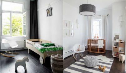 ideas-habitacion-bebe