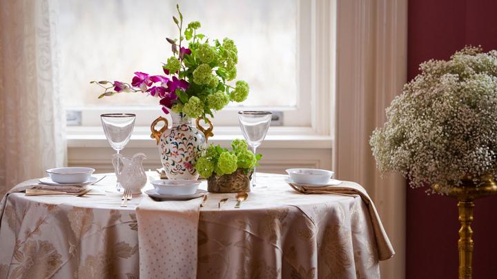 Lo ltimo en decoraci n floral for Lo ultimo en decoracion