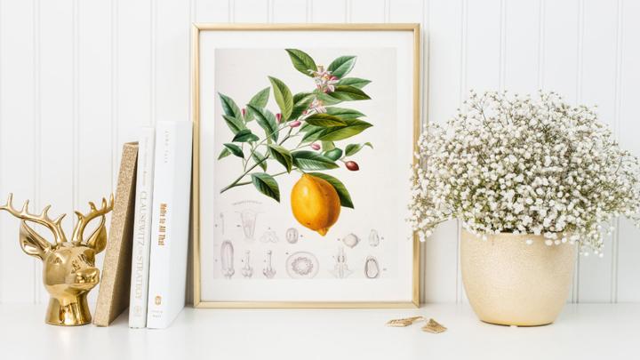 lo-ultimo-en-decoracion-floral