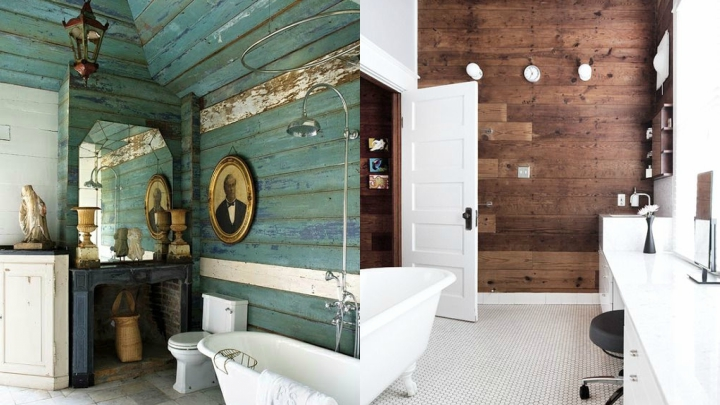 madera-bano