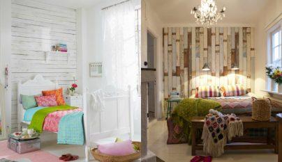 madera-dormitorio