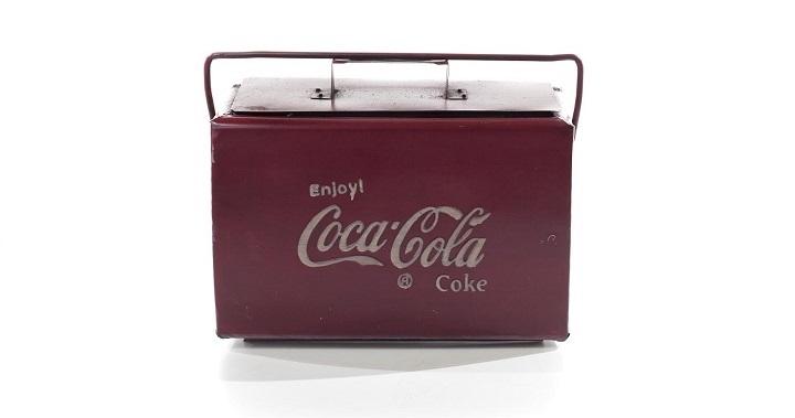 nevera-vintage-coca-cola
