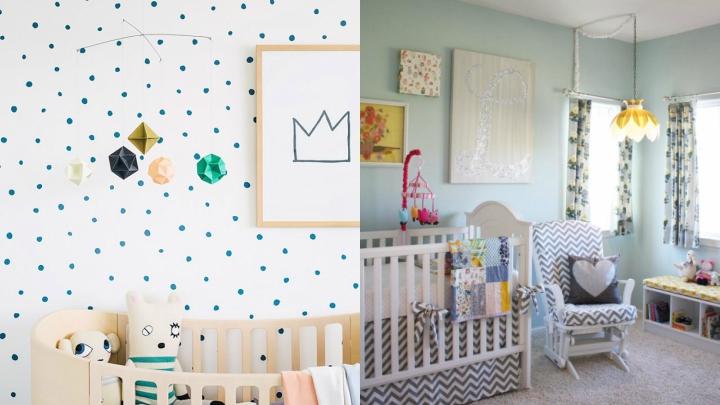 paredes-bebe