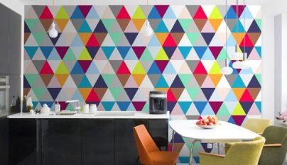 paredes-estampadas-12