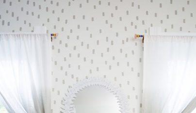 paredes-estampadas-13