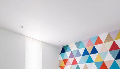 paredes-estampadas-14