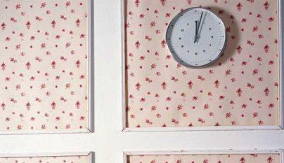 paredes-estampadas-9