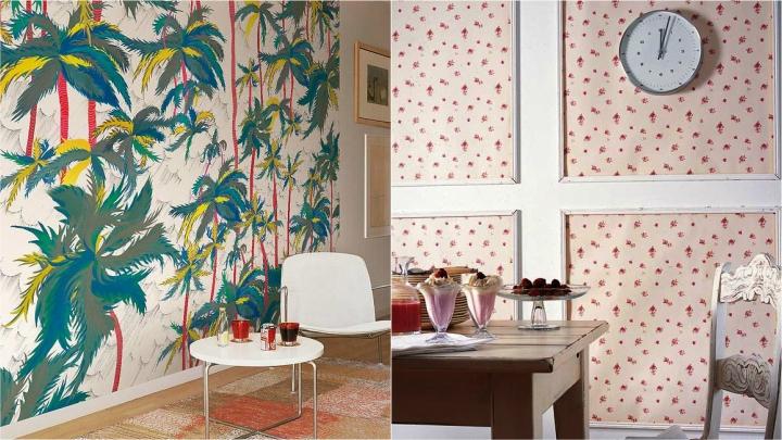 paredes-flores