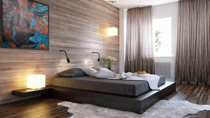paredes-madera-decoracion