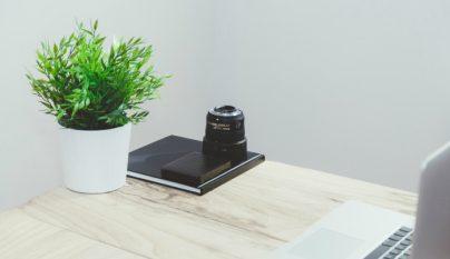 plantas-oficina3
