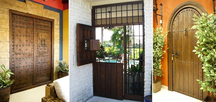 puertas-conely-rusticas